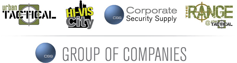 CSS Group of Companies